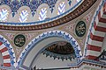 Turk Sehitlik Camii 96.jpg