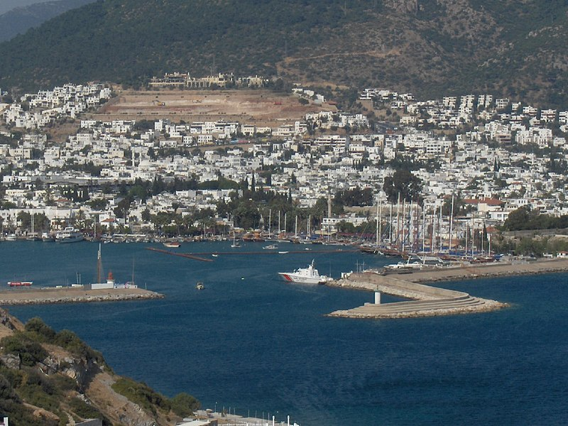 File:Turkey.Bodrum011.jpg