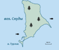 Turmos Island.png