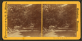 Turnpike, looking north, by H. A. Mills 2.png