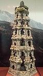 Tushanwan Pagodas (18785629396).jpg