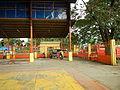 Tuy,Batangasjf9814 01.JPG