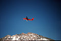 Twin Otter VP-FAZ over Auriga Nunataks.jpg
