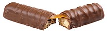 Description de l'image Twix-broken.jpg.
