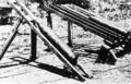 Type 4 20cm rocket launcher 3.png