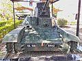 Type 95 Ha-Go Light Tank. (31964087146).jpg