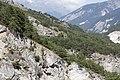 Tyrolienne - Forts de l'Esseillon - 2013-07-27 - IMG 1610.jpg