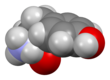 Tyrosine-from-xtal-3D-sf.png