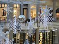 Tysons Galleria Dec 2009 (4228555709).jpg