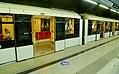 U-Bahn Budapest.jpg