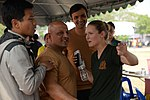 U.S., Indian, and Thai Soldiers have field day with local community during Cobra Gold 160211-F-DA409-203.jpg