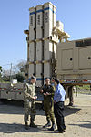 U.S., Israeli Officials Visit Juniper Cobra 2016 (24630139273).jpg