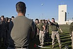 U.S. Marines build camaraderie through competition 170112-M-ND733-1109.jpg