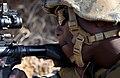 U.S. Marines conduct live-fire over rough terrain 130408-M-IN448-007.jpg