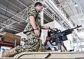 U.S. Navy Gunner's Mate 3rd Class Matthew McGuinness shows Ms 121220-N-WX059-100.jpg