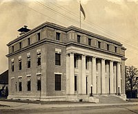 U.S. Post Office and Court House, Dothan, AL.jpg