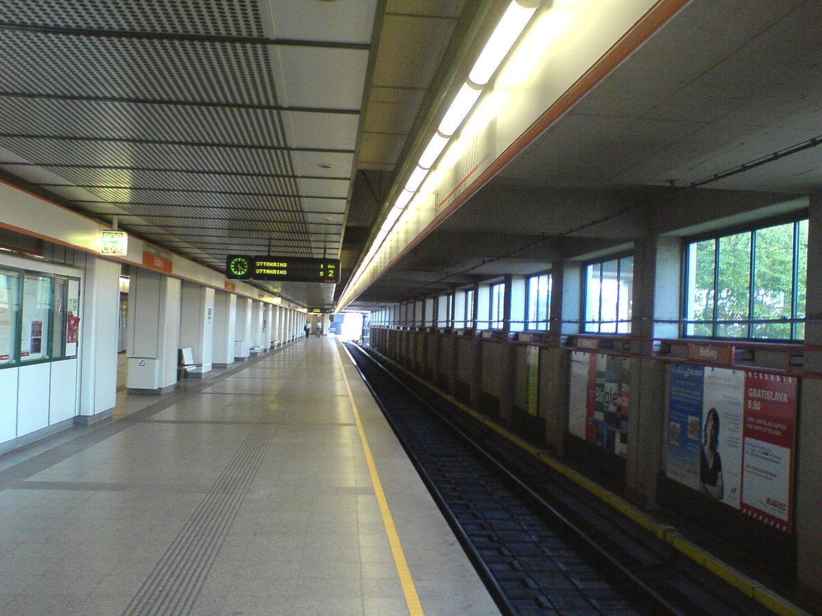 Erdberg Vienna U Bahn Wikipedia