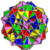 UC49-5 great dodecahedra.png