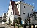 UCCJ Otori Church.JPG