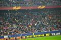 UEFA Euroleague FC Salzburg gegen AFC Ajax Amsterdam 45.JPG