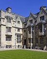 UK-2014-Oxford-Merton College 04.jpg