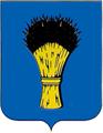 UKR Rajtarowice COA.png