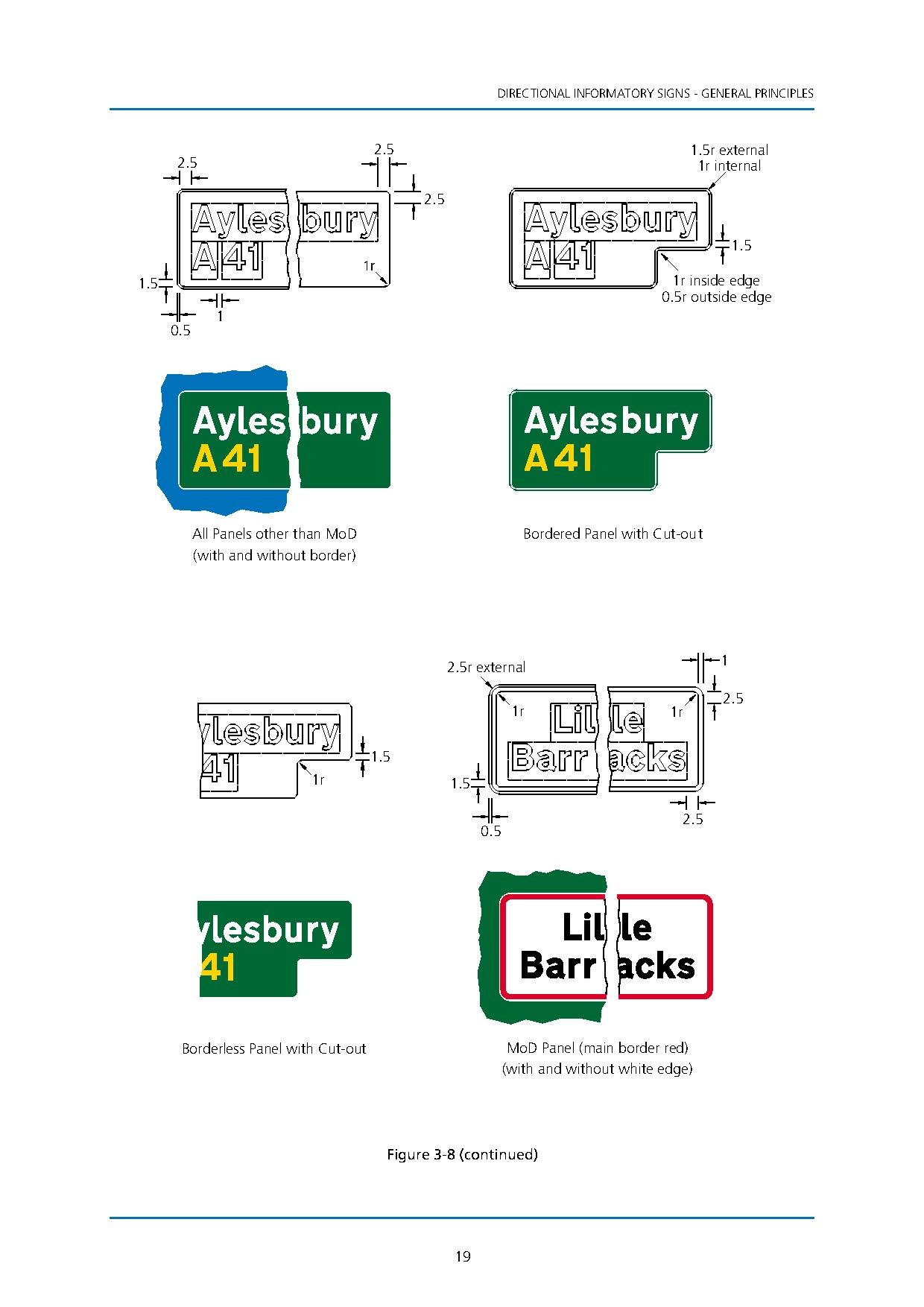 Page:UK Traffic Signs Manual - Chapter 7 -The Design of