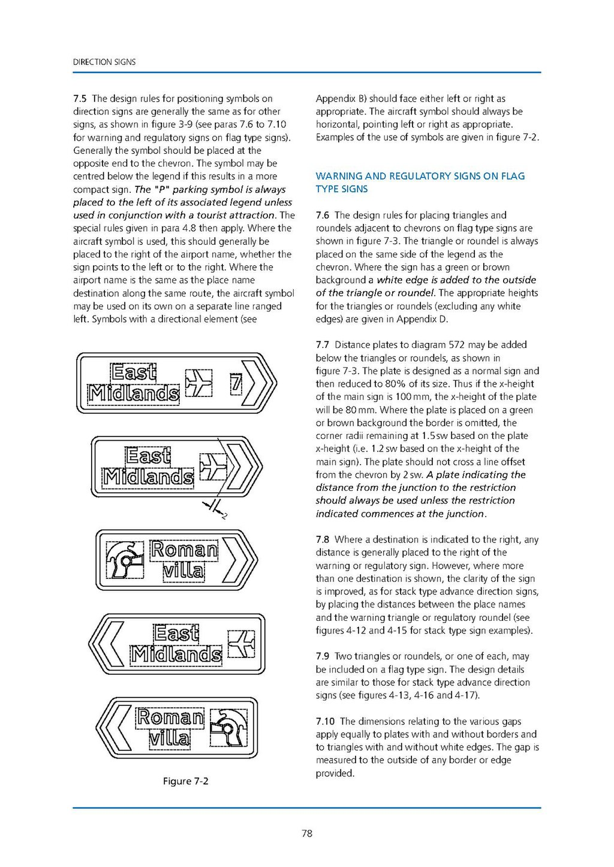 ontario traffic manual book 12