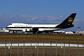 UPS Boeing 747-123(F)(SCD) (N677UP 20391 143) (4527512709).jpg