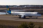 UR-EMD Embraer 190 Ukraine ARN.jpg