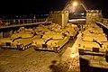 US, ROK forces off-load equipment on peninsula 130419-M-JG138-638.jpg