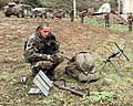 US-Army-Satellite-Phone-Skugrici-Bosnia-Joint-Forge-1999.jpg