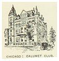 US-IL(1891) p207 CHICAGO, CALUMET CLUB.jpg