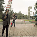 US-WA-Olympia-EvergreenStateCollege-WorkersStrike-2013-5-25-005.jpg