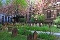 USA-NYC-Trinity Churchyard1.jpg
