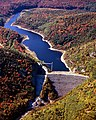 USACE Ball Mountain Lake and Dam.jpg