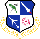 USAF - 14th Air Division.png