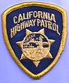 USA - CALIFORNIA - Highway patrol.jpg