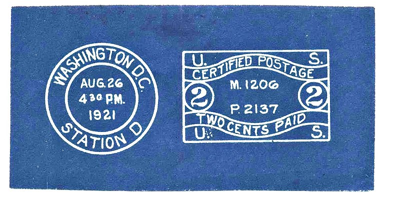 File:USA meter stamp ESY-BA2p5.jpg