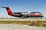 USAir British Aerospace BAe-146-200A Silagi-1.jpg