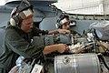 USMC-090804-M-6497H-002.jpg