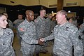 USO Holiday Tour stops in Vicenza (15956067936).jpg