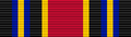 USPHS Commissioned Corps Training Ribbon.png