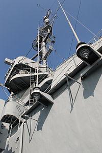 USS Alabama - Mobile, AL - Flickr - hyku (184).jpg