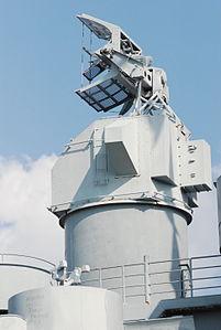 USS Alabama - Mobile, AL - Flickr - hyku (190).jpg