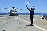 USS Blue Ridge operations 150623-N-NT747-020.jpg