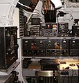 USS Bowfin radios.jpg