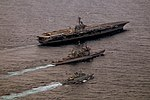 USS Bunker Hill action DVIDS258434.jpg