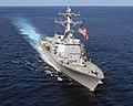 USS Chafee DDG-90.jpg