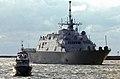USS Freedom.jpg